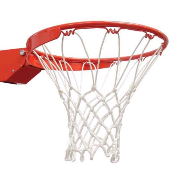 3-Color-Basketball-Rim-Net-FSS-B50-