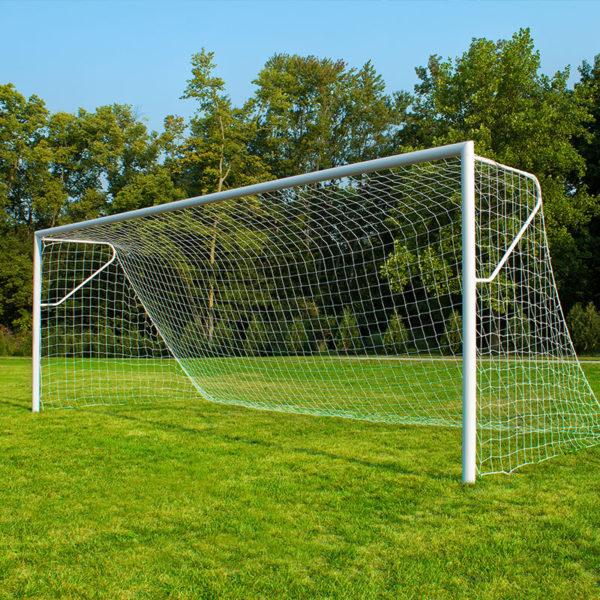 505006_soccer_inground