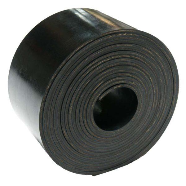 Conveyor_Belt_RollB_Large