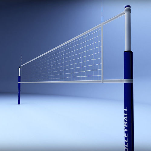 volleyball-net-low-poly-3d-model-low-poly-max-obj-3ds-fbx-mtl