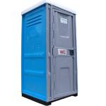 ბიო ტუალეტები
